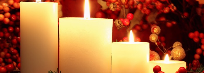 carols-by-candlelight-landscape-10715
